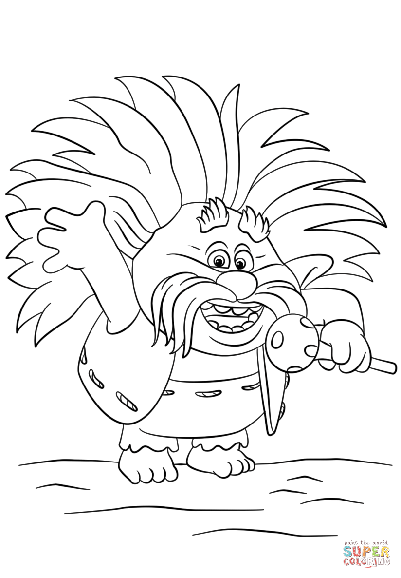kitty cat coloring pages for kids sketch coloring page