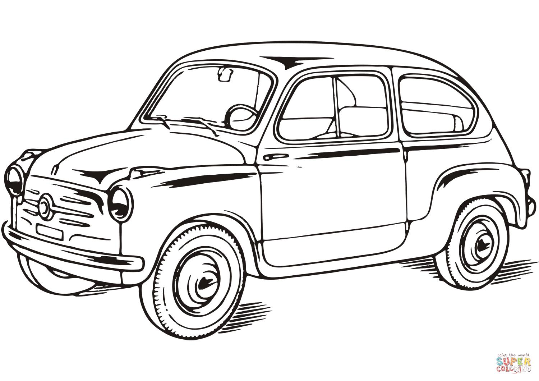 fuse box for car