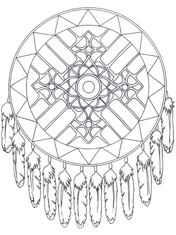 Mandala coloring pages Free Coloring Pages - culring pags