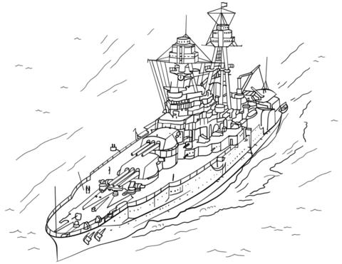 carrier hvac del Schaltplan