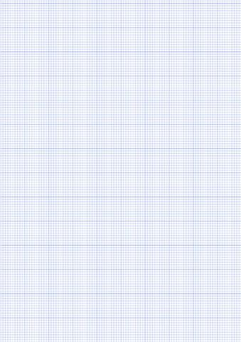 Graph Paper Printable Template Free Printable Papercraft Templates - graph paper template