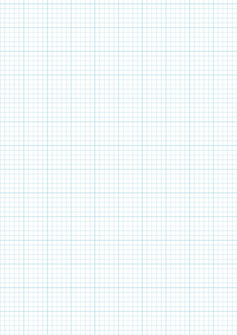 Plain Graph Paper Template Free Printable Papercraft Templates - free graph paper templates