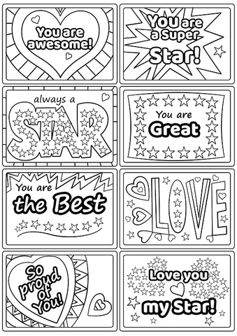 Message Paper Printable Templates - Worksheet  Coloring Pages - phone message book template