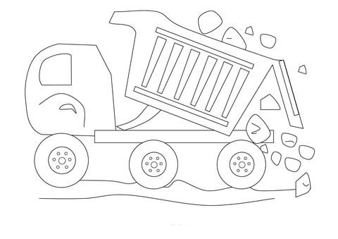 Piping And Instrumentation Symbols, Piping, Free Engine