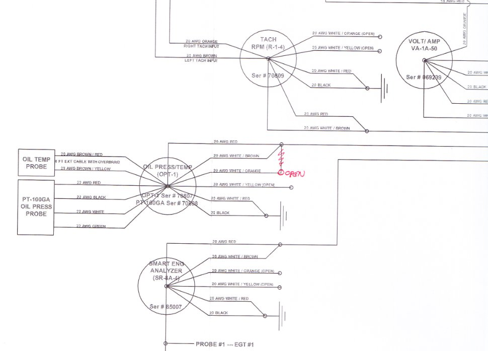 Wiring Diagram Whelen Edge 9000 Lightbar Whelen siren wiring
