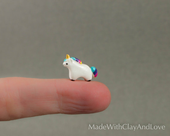 Super Cute Little Baby Wallpapers Micro Animals Made With Clay And Love Super Cute Kawaii