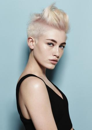 The new Supercuts looks for 2014/15 Hairstyles