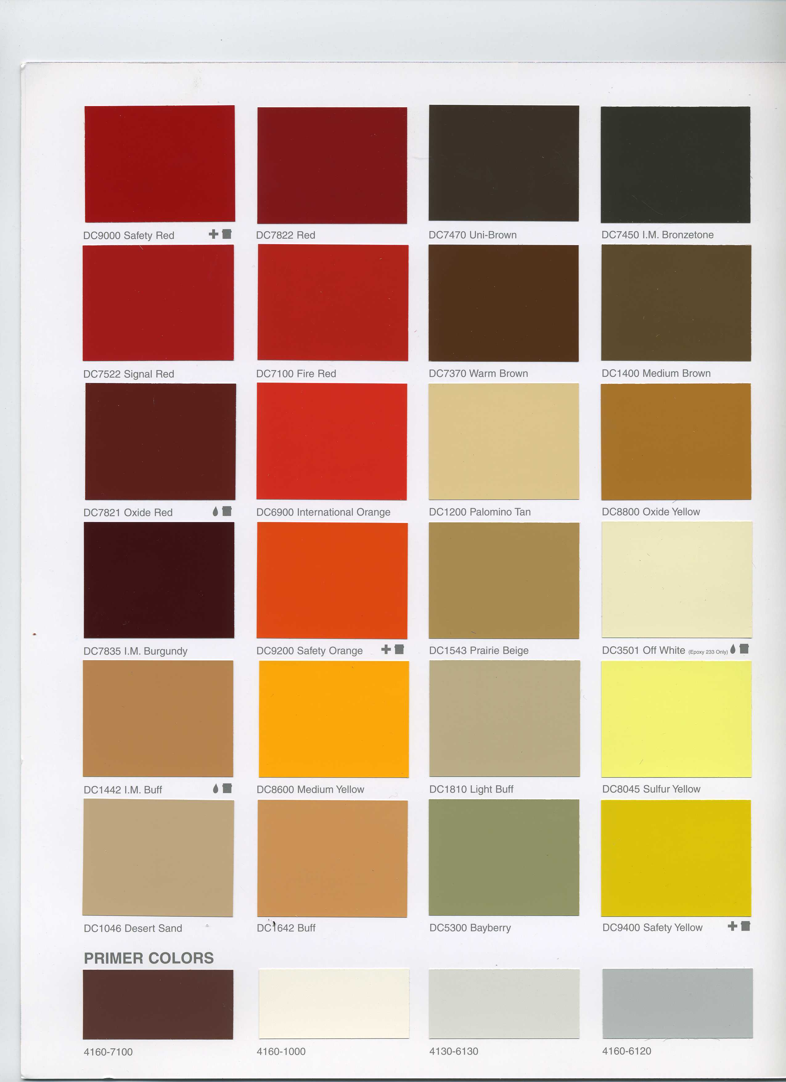 Duron Paint Color Chart Duron Paint Color Chart Elegant Home Depot