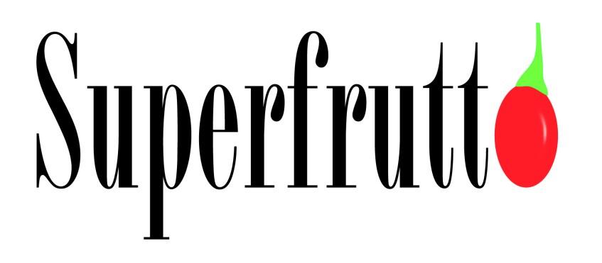 logo-superfrutto.jpg