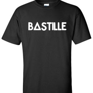 bastille-band-black