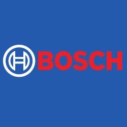 bosch tools royalblue