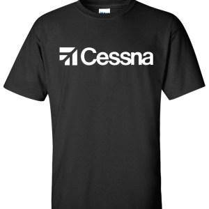 cessna-aerospace-black