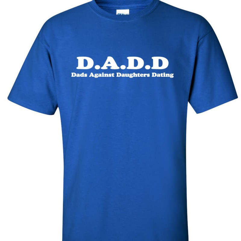 Dads-against-daughters-dating - Skeptic MoneySkeptic Money