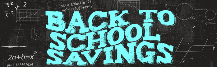 mma-warehouse-back-to-school-sale