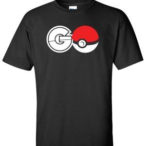 pokemon go pokeball black