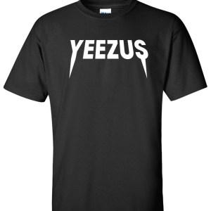 yeezus-kanye-black