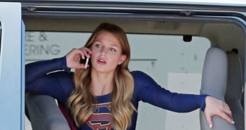 melissa-benoist-supergirl-cbs-episode-3-behind-the-scenes-featured