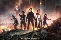 powers-season-2-poster