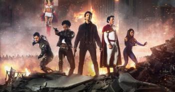 powers-season-2-poster