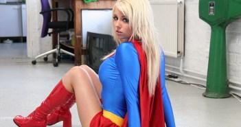 comic-032-hero-01