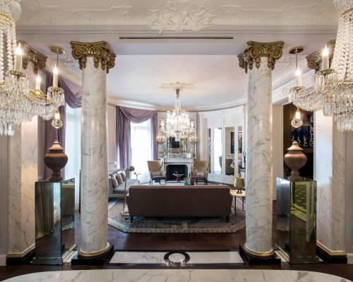 Medium Of Interior Design Living Rooms