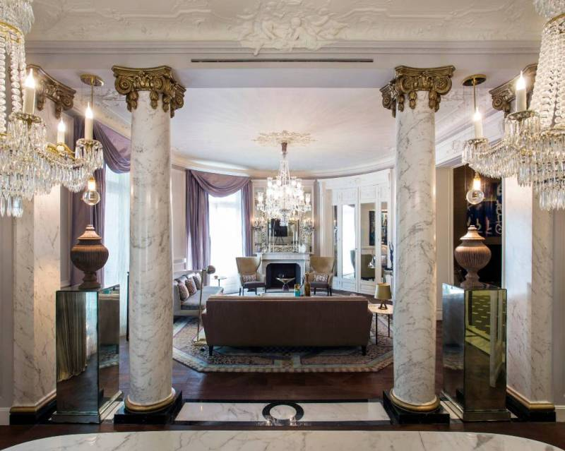 Large Of Interior Design Living Rooms