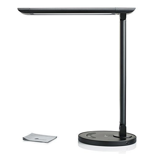 led desk lamp eye caring table lamp energy efficient led lamp. Black Bedroom Furniture Sets. Home Design Ideas