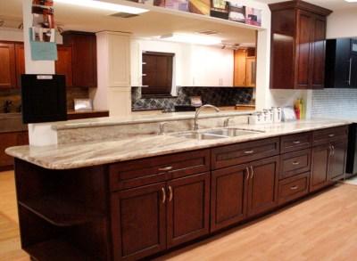 Superior Granite & Cabinet