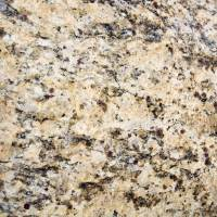Over 30 Different Granite Countertop Colors in Phoenix, AZ