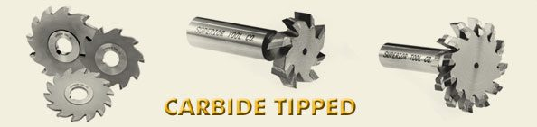 carbide_tipped