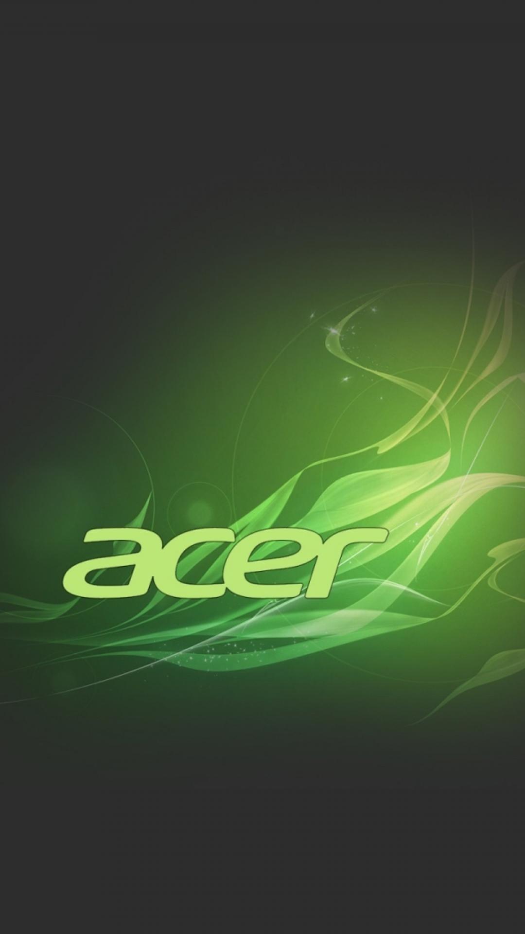 Valentines Day 3d Wallpaper Green And Black Acer Logo Wallpaper Wallpaper Download