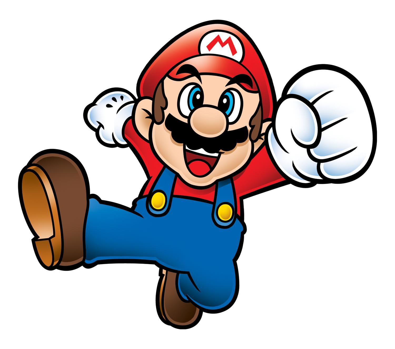 Birthday Background Wallpaper Hd Mario Party Advance Game Boy Advance Artwork Of