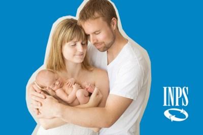 Bonus Bebè 2019: novità, importo e requisiti per ottenerlo ~ SuperMamma