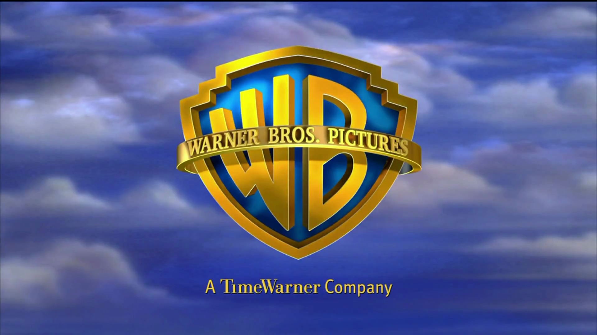 Time Warner Chief Says DC Movies Can Improve
