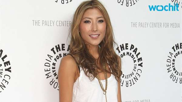 http://i0.wp.com/www.supermanhomepage.com/clickandbuilds/SupermanHomepage/wp-content/uploads/2016/09/160916-DichenLachman.jpg
