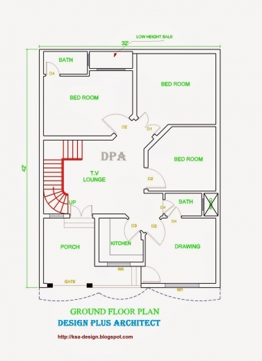 Stunning Inspirational Floor Space Planner 46 In Interior