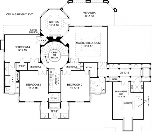 incredible house floor plans for mansions mansion house designs home designs floor plans