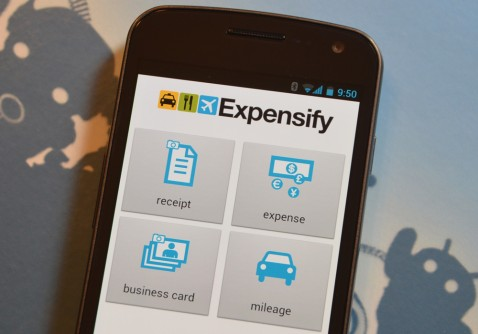 14 Uncommon Tips  Tricks To Track Your Daily Expenses - business expense tracking app