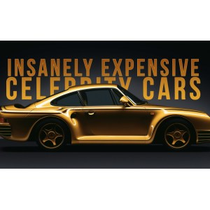 Contemporary Insane Celebrity Super Cars That Are So Bill Gates House Cars Collection Cars 2016 Bill Gates House