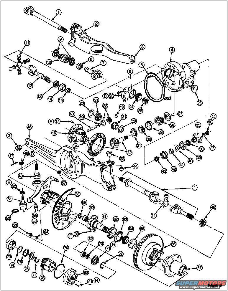 f150 door lock actuator replacement