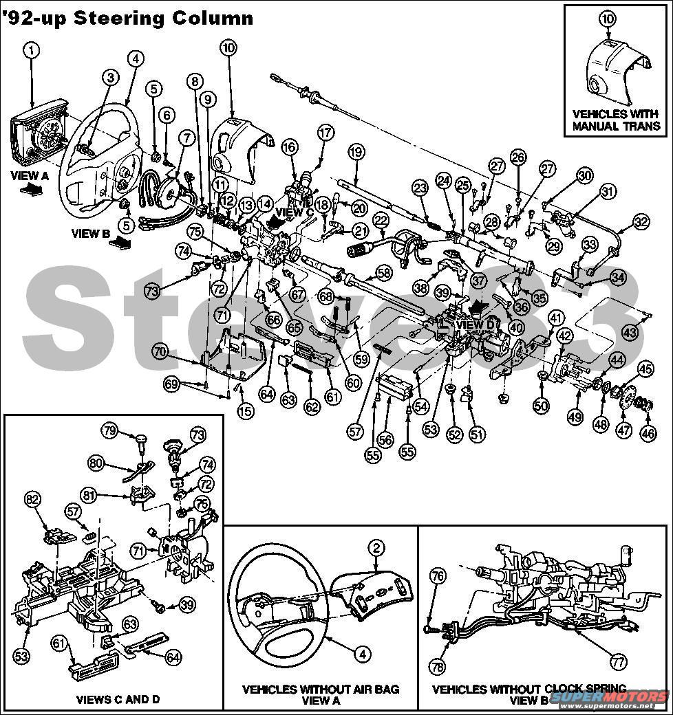 92 4runner tail light wiring diagram