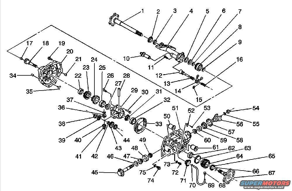 Groß 1991 Chevy S10 Schaltplan Galerie - Elektrische Schaltplan ...