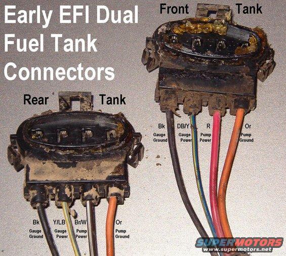 Wire Diagram For 1993 F 150 Fuel Pump Online Wiring Diagram