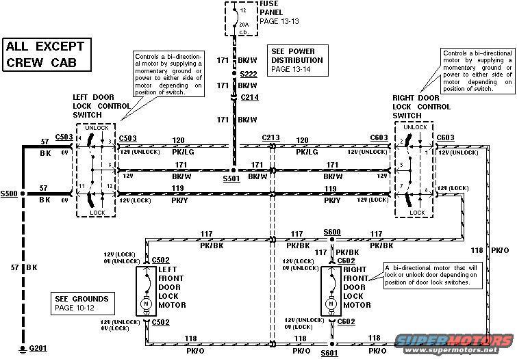 viper alarm wiring install