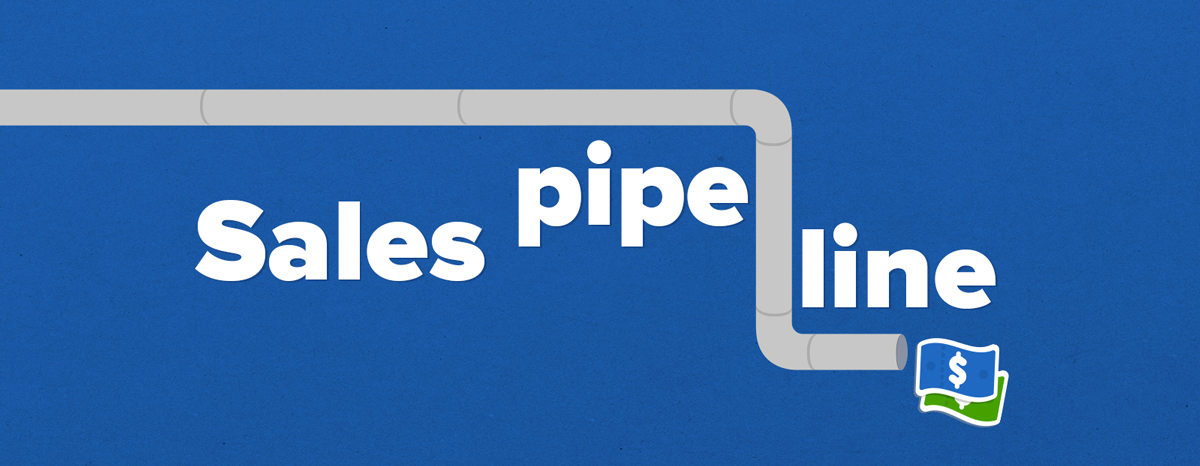 Sales Pipeline Management 10 Ways to Manage Your Pipeline