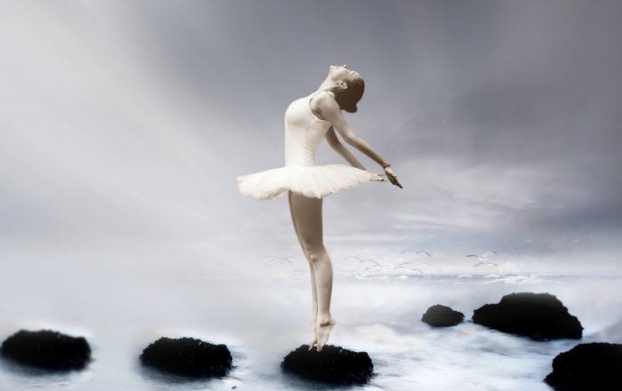 What Qualifications do Dance Tutors Need? The Superprof Blog - UK