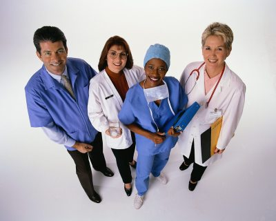 Medical Health Care Jobs