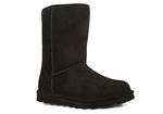 Bearpaw Boots For Women Pull On Boots From Bearpaw
