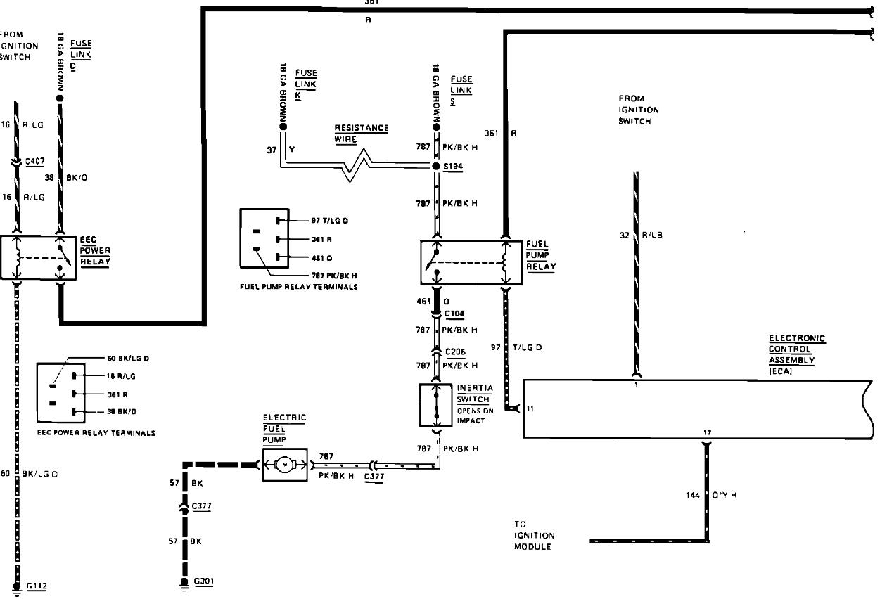 weldex wiring diagram