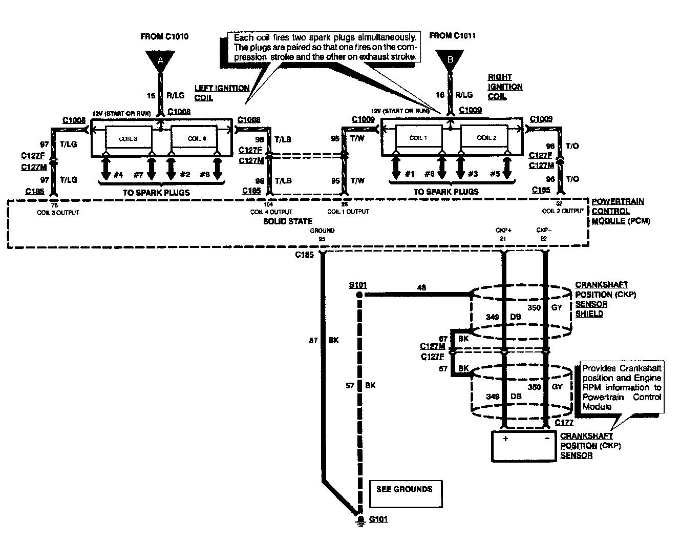1990 lincoln town car jbl wiring diagram